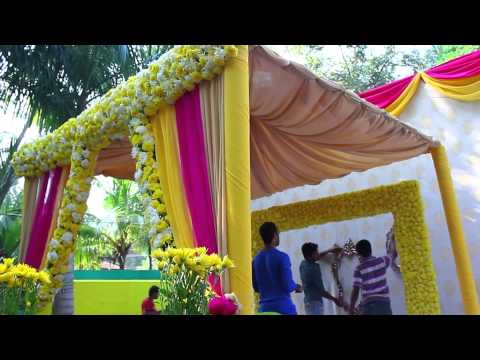 mp4 Decoration Wedding Planners, download Decoration Wedding Planners video klip Decoration Wedding Planners