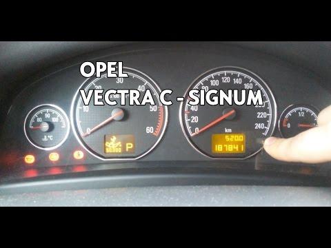 Opel omega 1986 1993 Benzin der Dieselmotor die Reparatur