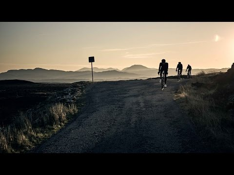 Rapha Commercial (2016) (Television Commercial)