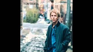 Tom Odell - I Know