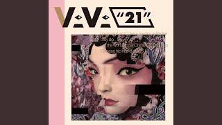 My New Swag (feat. Ty. & Nina Wang)