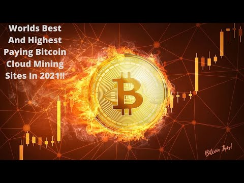 Sikeres bitcoin kereskedelem