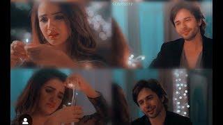 || Humdum mere song ||serial dil to happy hai ji ||