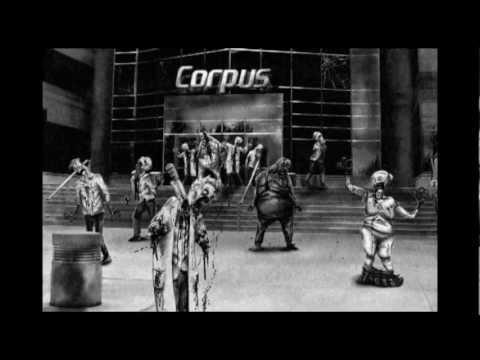 Video of The Clones of Corpus