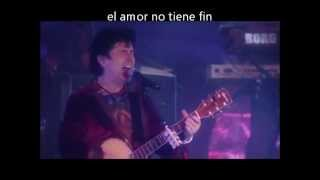 Marillion - When I Meet God (Traducción al español)