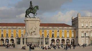 Comissão vai recomendar saída de Portugal do Procedimento por Défice Excessivo - economy