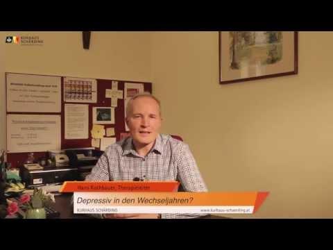 Sanatorium auf der Krim mit Hypertonie-Behandlung