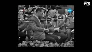 Jungle Drums - Metropole Orkest - 1960