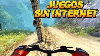Los Mejores Juegos De Paga Para Android Sin Internet 免费在线视频