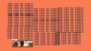 Kanye West   Famous (ft. Rihanna)