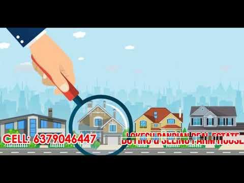 Lokesh Pandian Real Estate Bodinayakanur