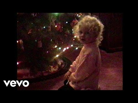 Taylor Swift - Christmas Tree Farm Sözleri