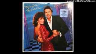 Mickey Gilley & Charly McClain - Candy Man