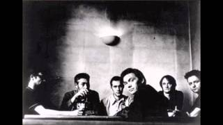 Tindersticks Whiskey And Water