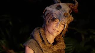 Shadow of The Tomb Raider: Day 2 (HD)