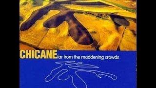 "CHICANE ♫ ""Offshore '97"" Feat. Power Circle (Lyrics)ᴴᴰ"