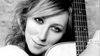 Martha Wainwright - When the Day is Short