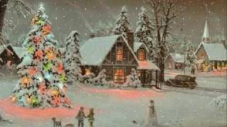 Christmas ECards Classic Christmas song by Dean Martin with christmas