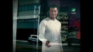 اغاني حصرية Kadim Al Saher ... La Titnahhad - Video Clip | كاظم الساهر ... لا تتنهد - فيديو كليب تحميل MP3