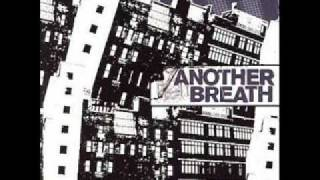 Another Breath - walls without windows