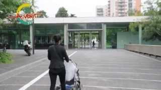 preview picture of video 'Val-de-Marne À-Venir, c'est quoi?'