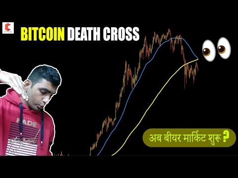 Nemokama bitcoin usa
