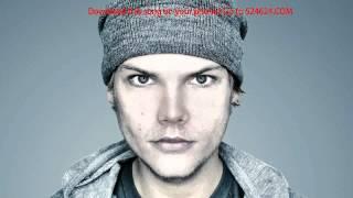 Avicii - Lay Me Down(remix Version)