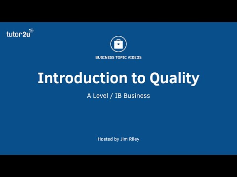 mp4 Business Quality Management, download Business Quality Management video klip Business Quality Management