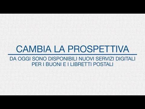 Risparmio Postale online – Come attivare i servizi dispositivi del tuo Libretto Smart
