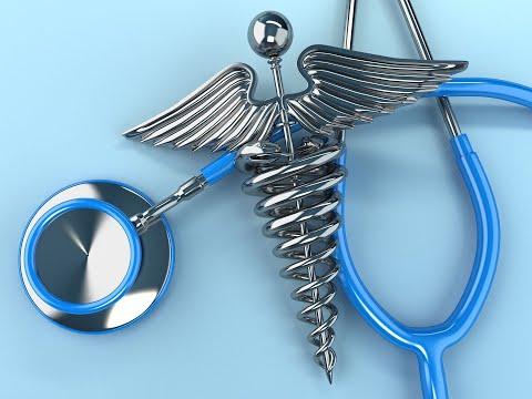 Отказ от медицинского вмешательства как этическая дилемма.Остальные ответы в описании(внизу)40 ответ