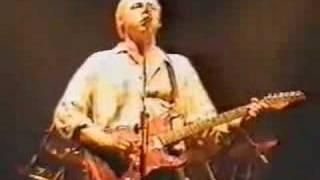 Mark Knopfler - Bern 96 - Golden Heart