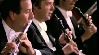BEETHOVEN   Symphony No  4   LEONARD BERNSTEIN 2