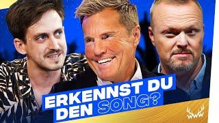 Erkennst DU Den Song? (mit Marti Fischer)
