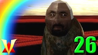 Gmod CRAZY FUN DUPES 26! (Garrys Mod)