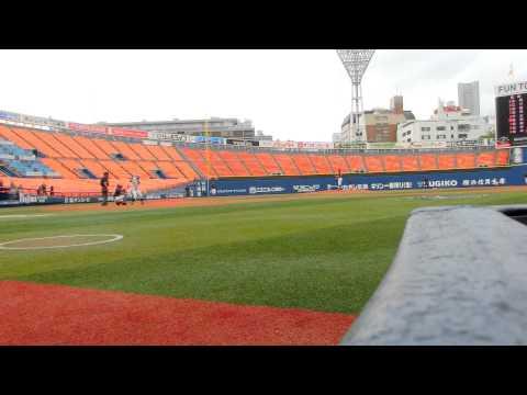 豊見城中学校野球部 日本一の瞬間 第32回全日本少年軟式野球大会 4-0 日野中学校 のコピー