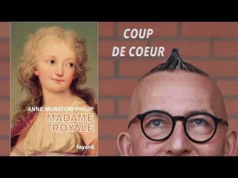 Vidéo de André Castelot