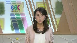 11月28日 びわ湖放送ニュース