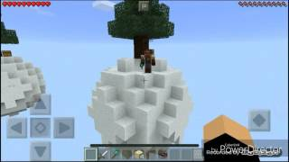 Lets Play Minecraft #1   Luju TV