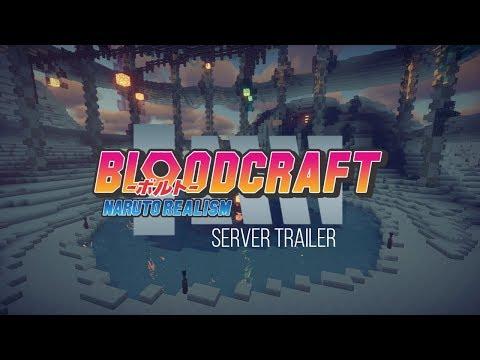 minecraft servers no premium account needed