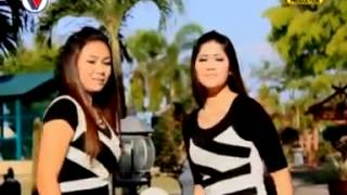 Rosalinda & Eda Ezrin - Jate Boyo 2.mp4