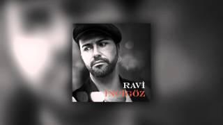 Ravi İncigöz - Şeker