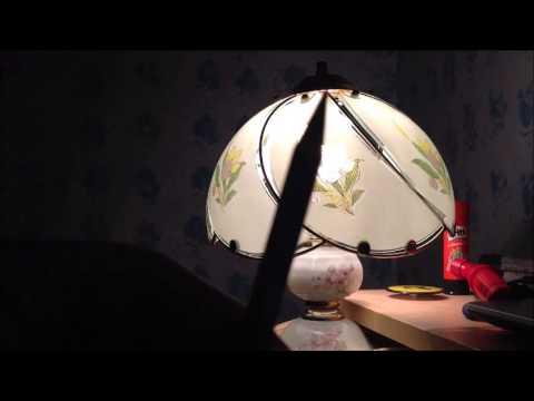 Cura di alcolismo di Kokshetau