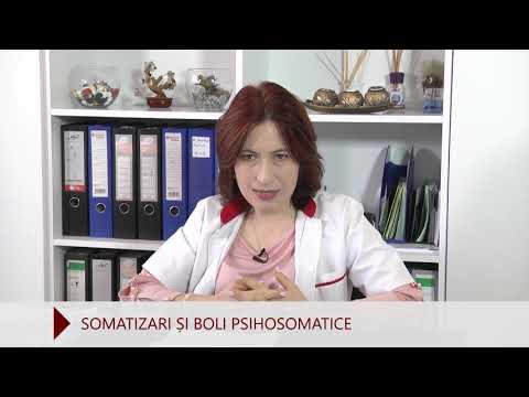 Antiinflamatoare pentru injectarea durerii articulare
