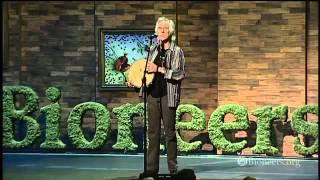 "John Densmore performs Jim Morrison's poem ""An American Prayer""."