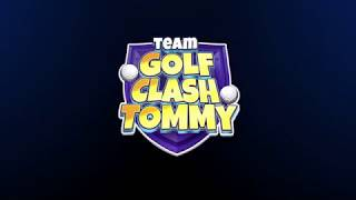 Golf Clash tips, Key TIP - Adjust the right amount of rings - Guide!
