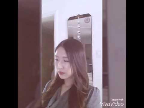 Mình Yêu Từ Bao Giờ Miu Lê Cover By Con Gái Hàn Quốc Jin Ju Shin