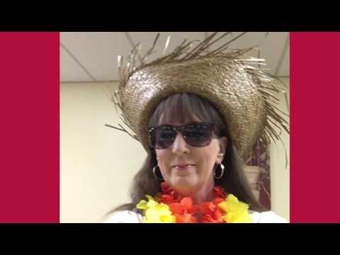 Elkins WV IBEX Global Employee Appreciation 2017