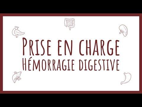 La thrombose des membres inférieurs dif le diagnostic