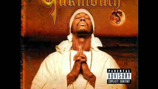 01. Yukmouth - Old Testament