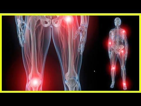 Kurzatmigkeit Brust Osteochondrose